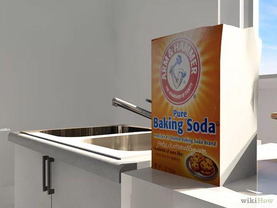 limpiadoras para el refrigerador
