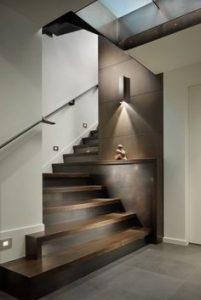 lo que no debes hacer si tienes pisos de madera