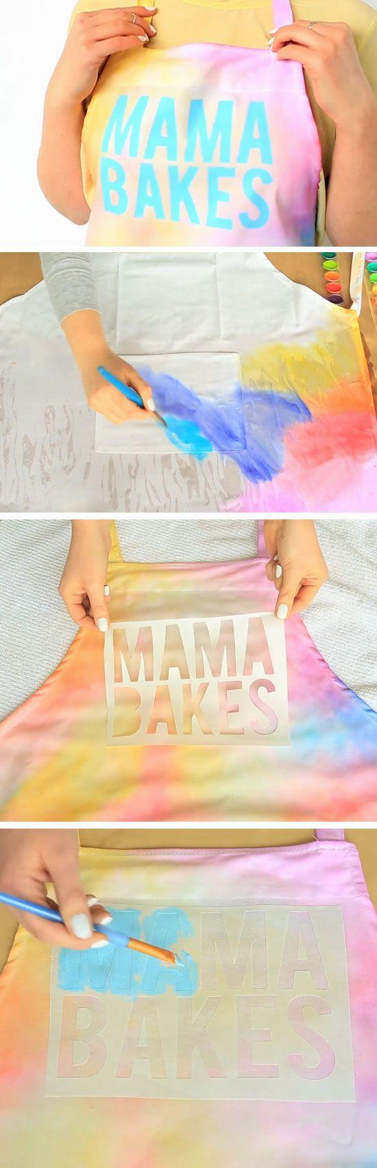 Manualidades para el dia de la madre para vender