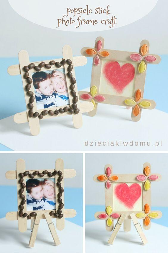 manualidades para el dia de las madres para ninos de preescolar (1)