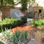paisajismo para jardines