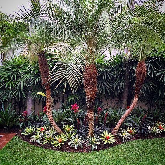 paisajismos para jardines