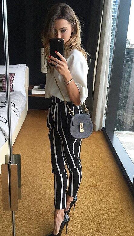 pantalon para bajitas