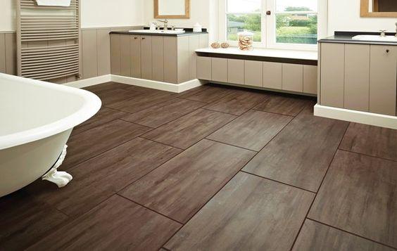 Todo sobre pisos de madera cuidados tipos ventajas y for Pisos laminados homecenter