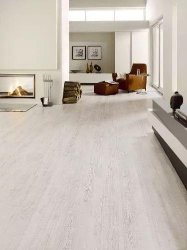 pisos laminados tekno-step