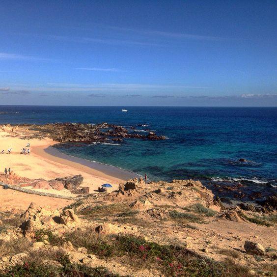 playa las viudas, cabo san lucas (2)