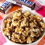 snacks para quien vive solo
