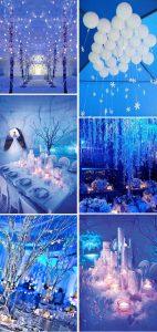 temas para 15 años winter wonderland5