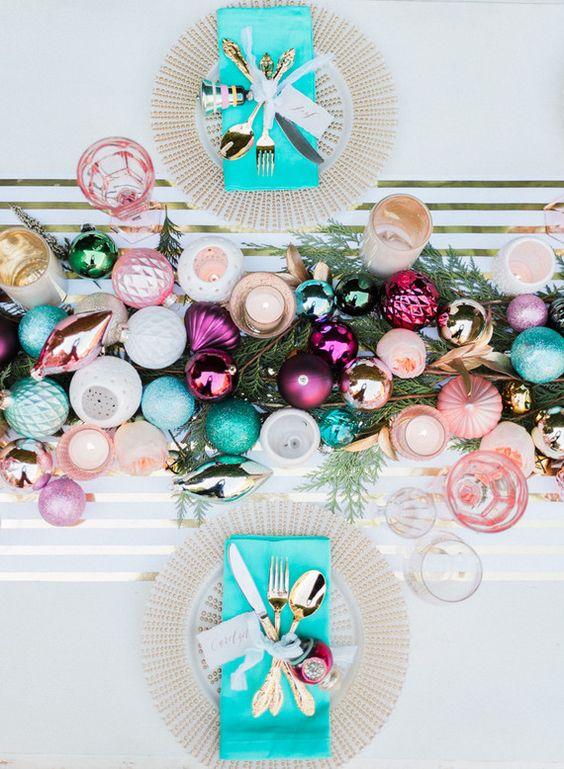 adornos navidenos modernos (2)