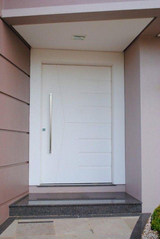 Colores de puertas exteriores for Colores para puertas exteriores