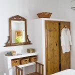Decoración de interiores estilo andaluz