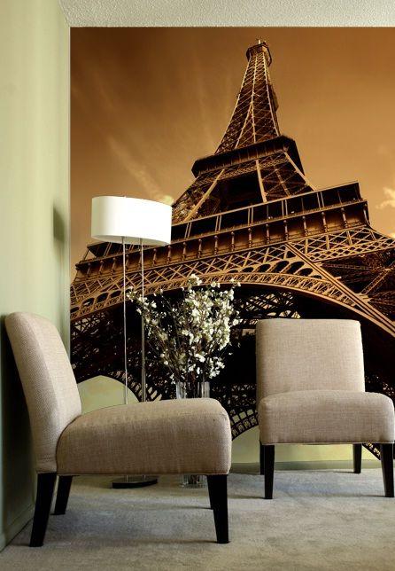 Estilos de decoraci n de interiores conoce cuantos for Que estilos de decoracion existen