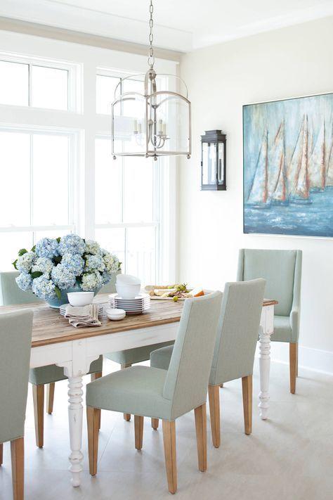Decoraci n de interiores estilo provenzal decoracion de for Cuantos estilos de decoracion de interiores existen