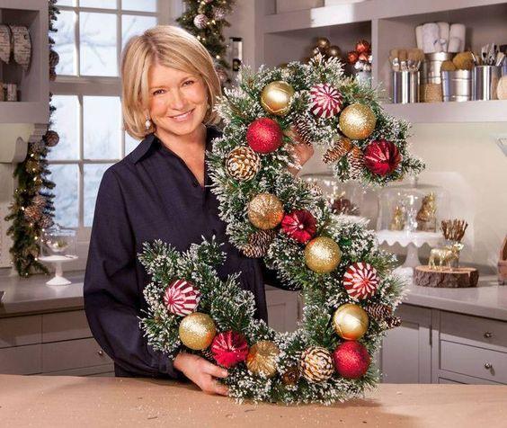 Decoraciones navide as 2018 decoracion de interiores for Decoraciones navidenas para la casa