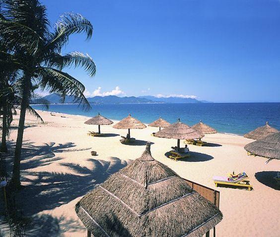destinos para visitar en el sudeste asiatico de vietnam (3)