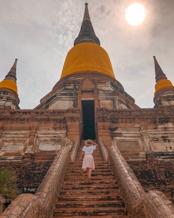 destinos para visitar en el sudeste asiatico en vietnam (11)