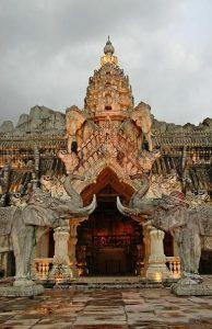 destinos para visitar en el sudeste asiatico en vietnam (15)