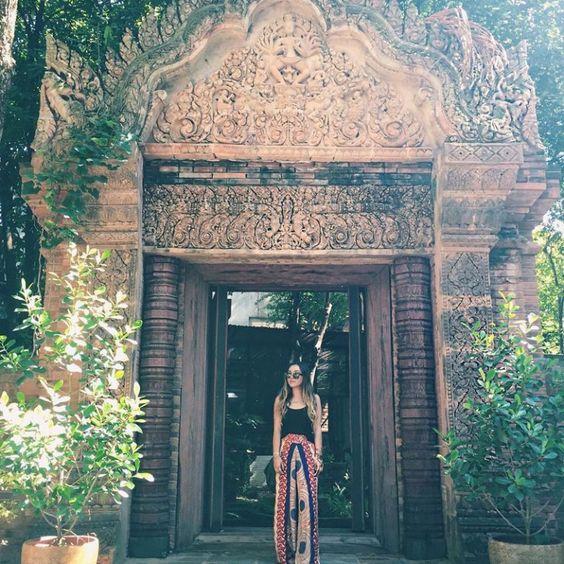 destinos para visitar en el sudeste asiatico en vietnam (9)