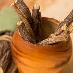 hierba natural para acelerar el metabolismo
