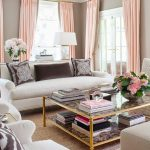 Ideas de pinterest para salas pequeñas