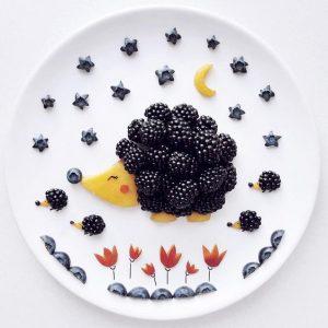 ideas ideas para organizar lunch divertidos para nuestros hijos organizar lunch divertidos para nuestros hijos 2