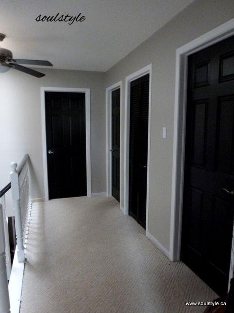 ideas para pintar tus puertas interiores como organizar On ideas para pintar puertas de interior