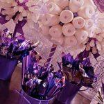 imagenes de centros de mesa de bombones (3)