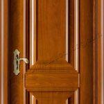 Imágenes de ideas para pintar tus puertas interiores