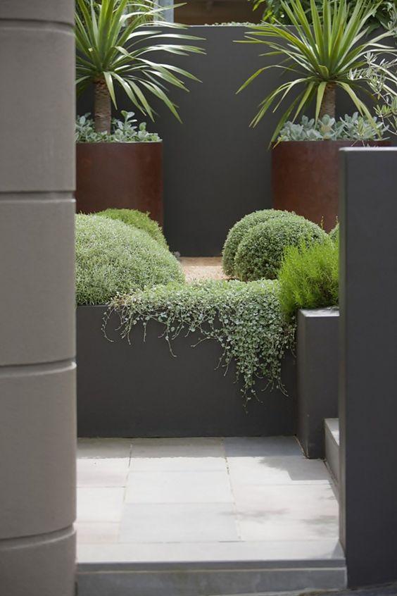 jardineras contemporaneas (3)