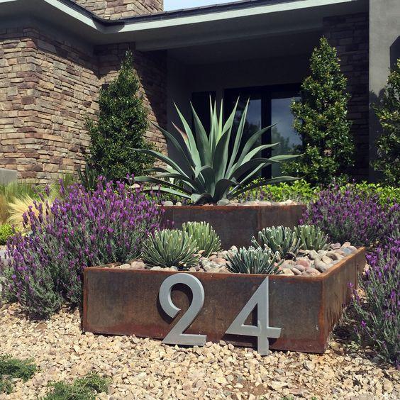 jardineras en fachadas de acero galvanizado (1)