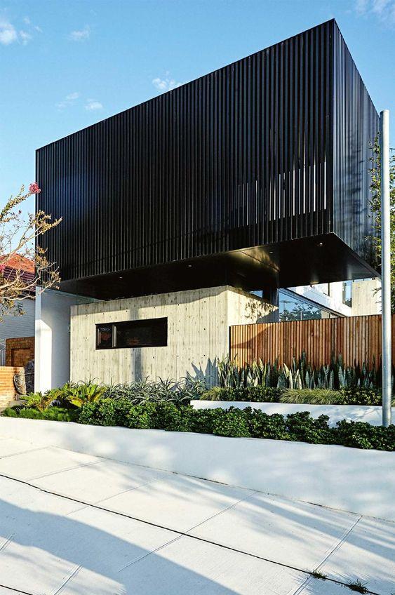 jardineras en fachadas modernas (1)