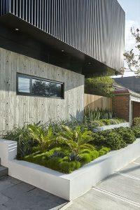jardineras en fachadas modernas (2)