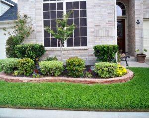 jardineras pequenas en fachadas (2)