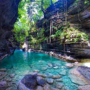 los mejores lugares que visitar del sudeste asiatico en filipinas (4)