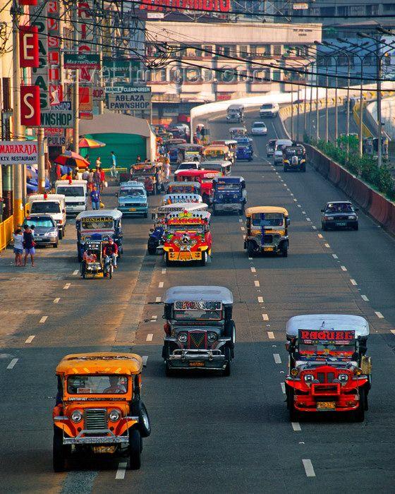 los mejores lugares que visitar del sudeste asiatico en filipinas (5)