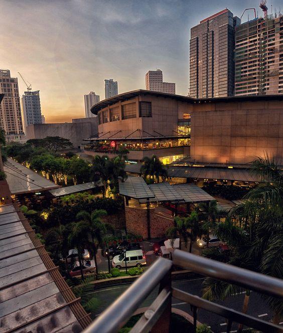 Los mejores lugares que visitar del sudeste asiático en Filipinas