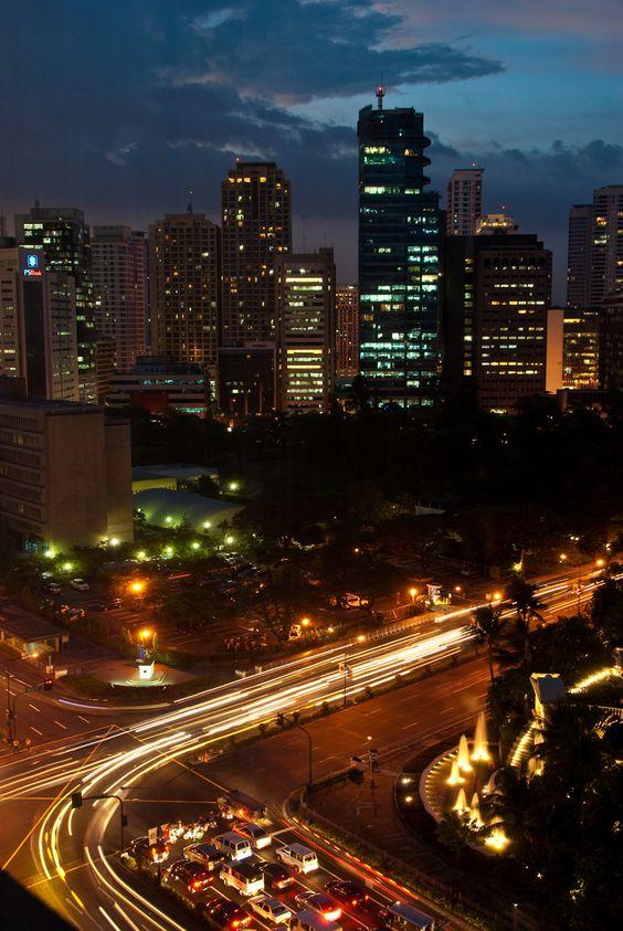 los mejores lugares que visitar del sudeste asiatico en filipinas (7)