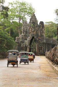 los mejores viajes hacia el sudeste asiatico (7)