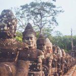 los mejores viajes hacia el sudeste asiatico (9)