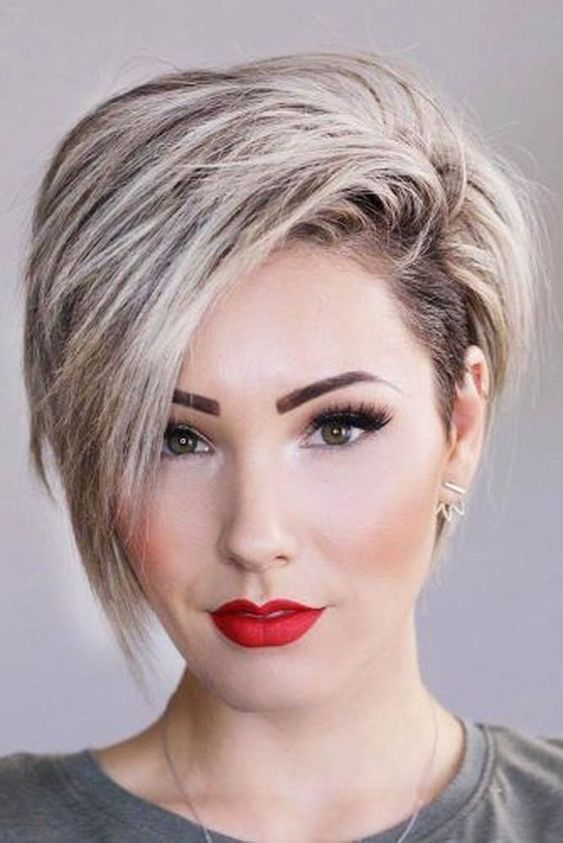 mechas para el cabello pixie (1)