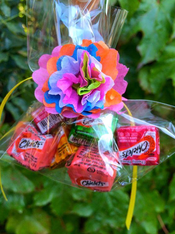 mesa de dulces mexicanos para boda (3)