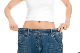 regaliz para bajar de peso