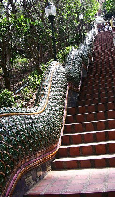 rutas que tienes que visitar en el sudeste asiatico en tailandia (1)