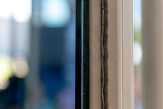 tipos de ventanas segun el cristal (1)