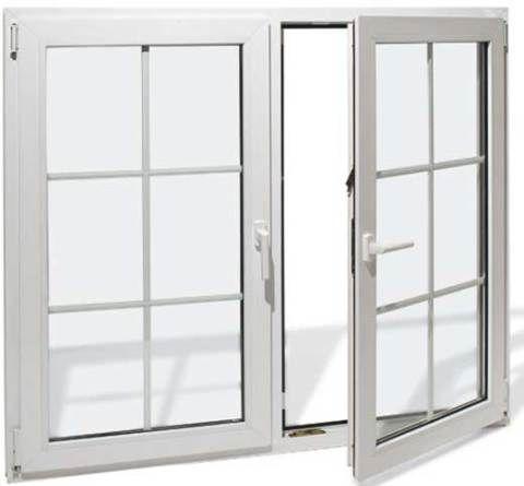 tipos de ventanas segun la apertura (1)