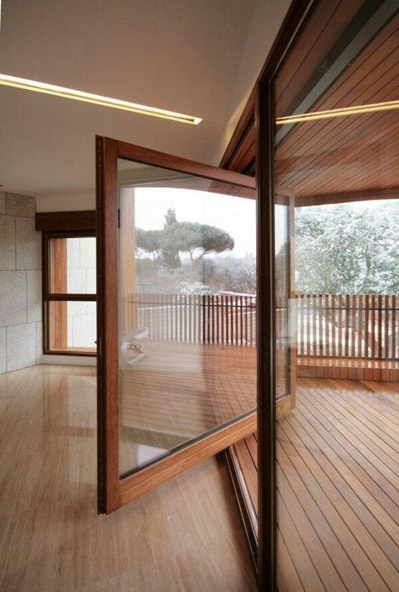 tipos de ventanas segun la apertura (12)