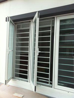 tipos de ventanas segun la apertura (2)
