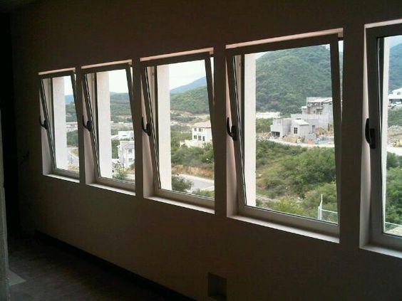 tipos de ventanas segun la apertura (6)