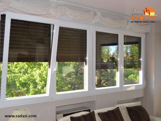 tipos de ventanas segun la apertura (7)