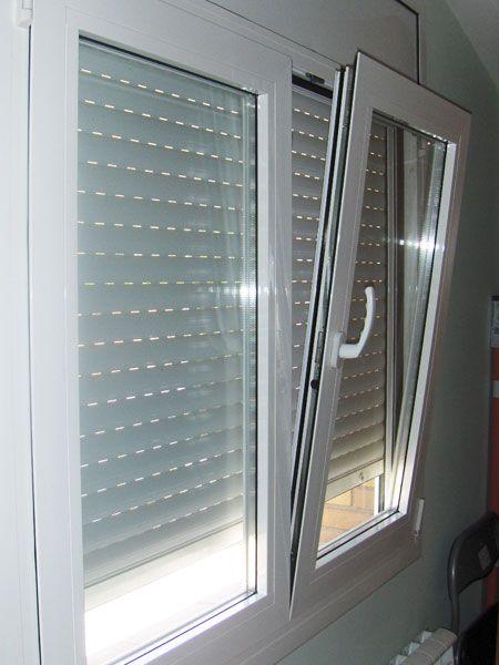 tipos de ventanas segun la apertura (9)